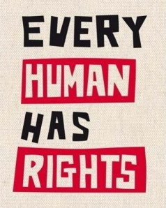 human-rights-every-human-has-rights